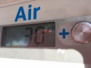 airpressureinfiji