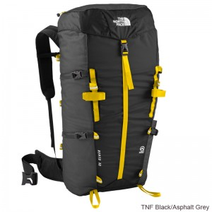 The_North_Face_Verto_32_Rucksack1