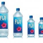 フィジー島では水道水が飲めるけど…。フィジーの水事情