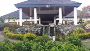 sofitel-fiji-resort-spa