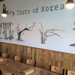 [Namaka]新しい韓国料理店 Korean Kitchenに行ってきました。