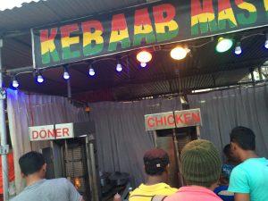 lautoka farmars carnival