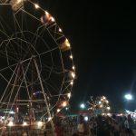 [Lautoka] ファーマーズ・カーニバル