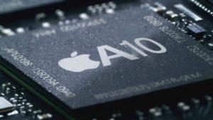 a10-chipset-mockup-635x357