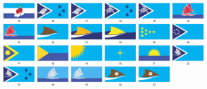 fiji_national flag finalists