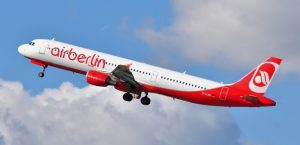 flights-airlines-air_berlin_aicraft-620x300
