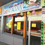 [Namaka] ICE COOL Namakaにできた新しいカフェ
