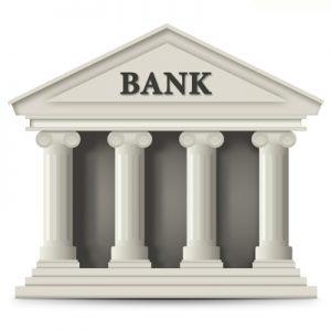 税務署が咎めない「究極の節税」