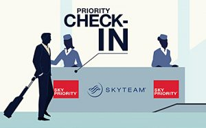 skyteam-checkin